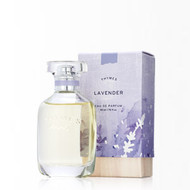 Thymes Lavender Eau De Parfum 1.75 oz