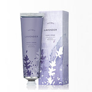 Thymes Lavender Hand Cream 2.5 oz