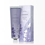Thymes Lavender Hand Cream 2.5 oz