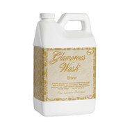 Tyler Candle Glamorous Wash 64 oz (1/2 Gallon)