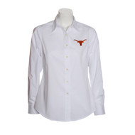 Texas Longhorn Ladies Dynasty Shirt (2 Colors) (16012007)