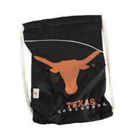 Texas Longhorn CInch Bag (104461)
