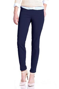 Slim-Sation Ankle Pant (10 Colors) (M2623P)