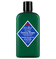 Jack Black Shampoo 16 oz