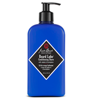 Jack Black Beard Lube Shave 16 oz