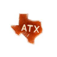 ATX Handmade Glycerin Soap (ATXSOAP)
