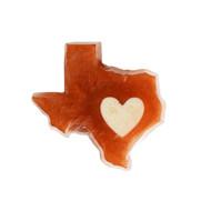 Heart of Texas Handmade Glycerin Soap (HEARTOFTEXASSOAP)