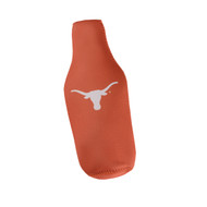 Texas Longhorn Bottle Coozie (218-79)