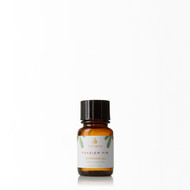 Thymes Frasier Fir  Refresher Oil 1.0 oz