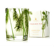 Thymes Frasier Fir Votive Candle 2.0 oz (0520733000)