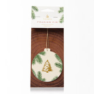 Thymes Frasier Fir Sachet (052658000)