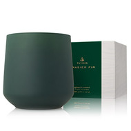 Thymes Frasier Fir Large Joyeux Candle (0520755000)