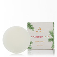 Thymes Frasier Fir Scented Wax Melt 1oz (0526343000)