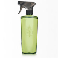 Thymes Frasier Fir All Purpose Cleaner (0520743000)