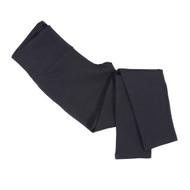 Slim-Sation Wide Band Legging (M9031P)