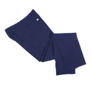 Slim-Sation Easy Y Fit Pant (4 Colors) (M48717P)
