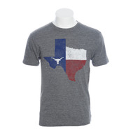 Texas Flag State Tee (UT160210037)