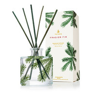 Thymes Frasier Fir Petite Pine Needle Diffuser (4 oz) (0529937000)