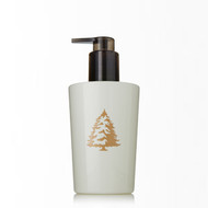 Thymes Frasier Fir Hand Lotion (8.25 oz)