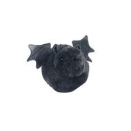 Austin Lil'Bitty Bat (14547)