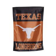 Texas Longhorn Garden Flag (013131829)