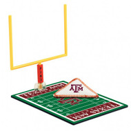 Texas A&M Fiki Football (77843)