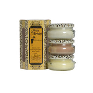 Ice Cream Novelty Candle Great Present