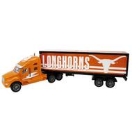 Texas Longhorn Big Rig Toy Truck (26056)