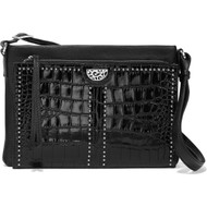 Brighton Jagger Cross Body Organizer (H4241A