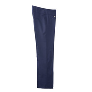 Slim-Sation Relaxed Pant (2 Colors)
