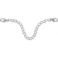 Brighton Necklace Extender (3 Styles)