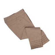 Thin Her Cut-a-Way Crop Jeans (N28162PM)