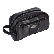 Texas Longhorn Toiletry Bag (UTX-MTB1)