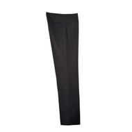 Thin Her Dress Pant (NO9108PM)