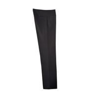 Thin Her Dress Pant (NO9108PM)