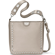 Brighton Raine Convertible Shoulderbag (H3637Z)