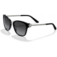 Brighton Eternity Knot Sunglasses (A12633)