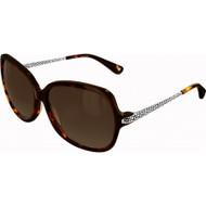 Brighton Talana Sunglasses (A12617)