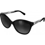 Brighton Ecstatic Heart Sunglasses (A12553)