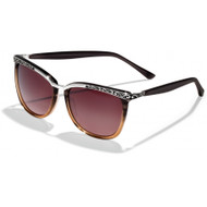 Brighton La Scala Fade Sunglasses (A12484)