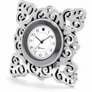 Brighton Geneva Clock (G20100)