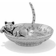 Brighton Kitty Kaddy Tray (G50070)