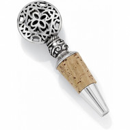 Brighton Orleans Wine Stopper (G80140)