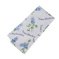 Bluebonnet Tea Towel (IOHTBB)