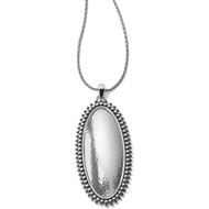 Brighton Telluride Long Necklace (JM0330)