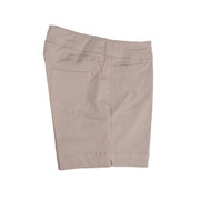 "Slim-Sation  5.5"" Inseam Shorts (4 Colors) (M9066W)"