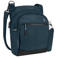 Travelon Active Tour Bag (3 Colors) (43124-0800-01)