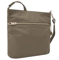 Travelon Tailored Slim Bag (4 Colors) (43201-0080-01)