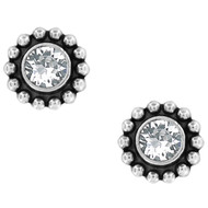 Brighton Twinkle Mini Post Earrings (J20492)