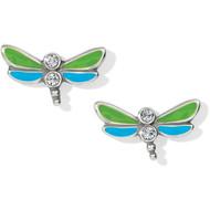 Firefly Mini Post Earrings (J22163)